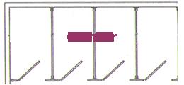 corner-partitions-260x120-4